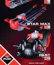 Katalóg RUBI STAR MAX - 51