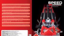 katalóg speed 62 magnet